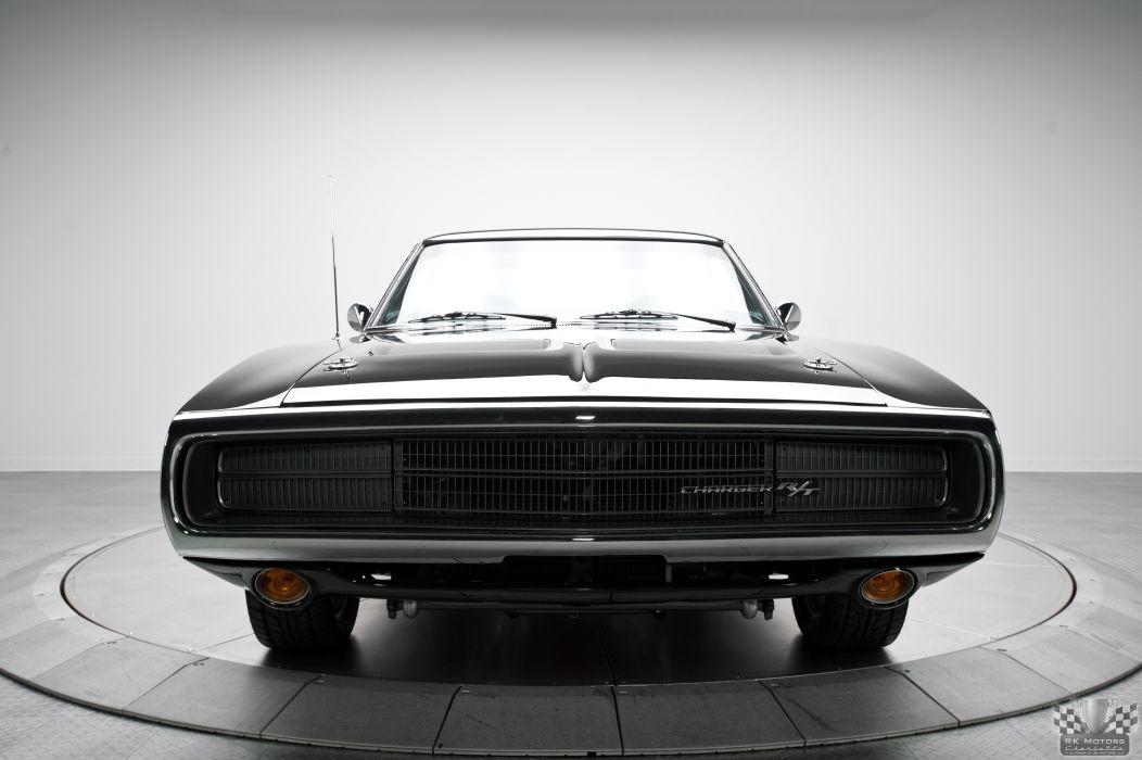 CHARGER R-T INDY 426 HEMI muscle cars hot rod      o wallpaper
