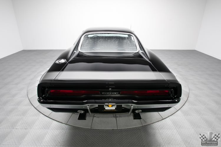 CHARGER R-T INDY 426 HEMI muscle cars hot rod a wallpaper