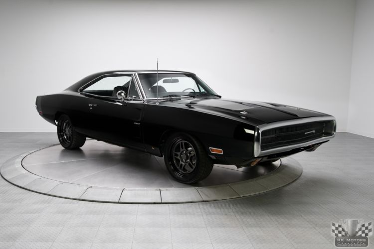 CHARGER R-T INDY 426 HEMI muscle cars hot rod q wallpaper