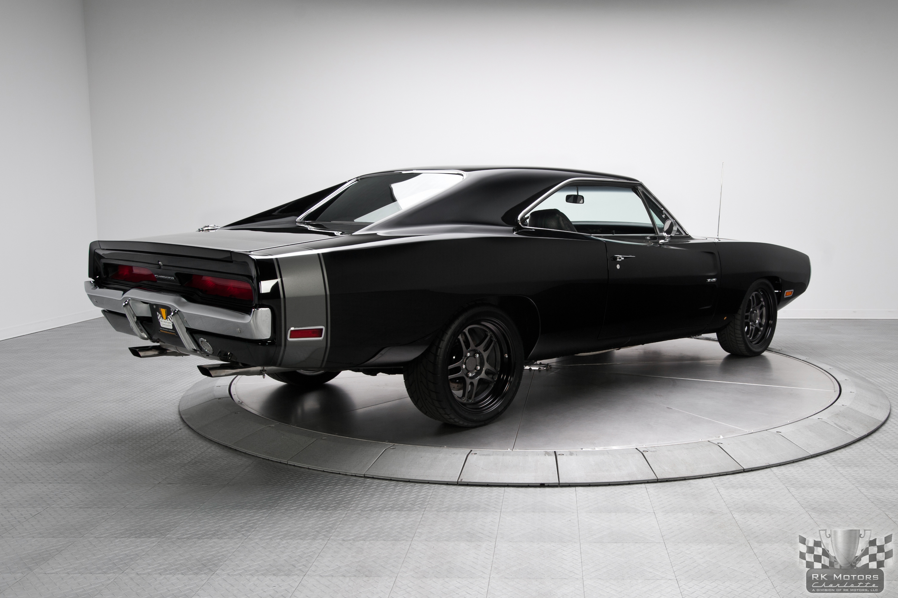 charger r-t indy 426 hemi muscle cars hot rod f wallpaper