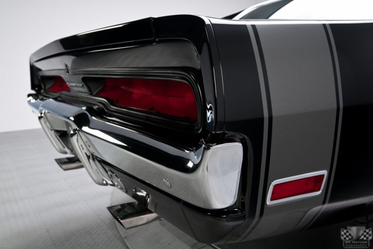 CHARGER R-T INDY 426 HEMI muscle cars hot rod h wallpaper