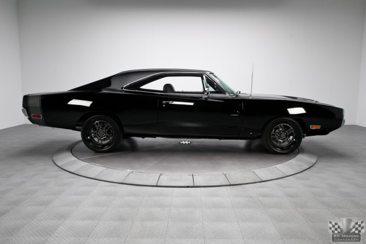 CHARGER R-T INDY 426 HEMI muscle cars hot rod e wallpaper