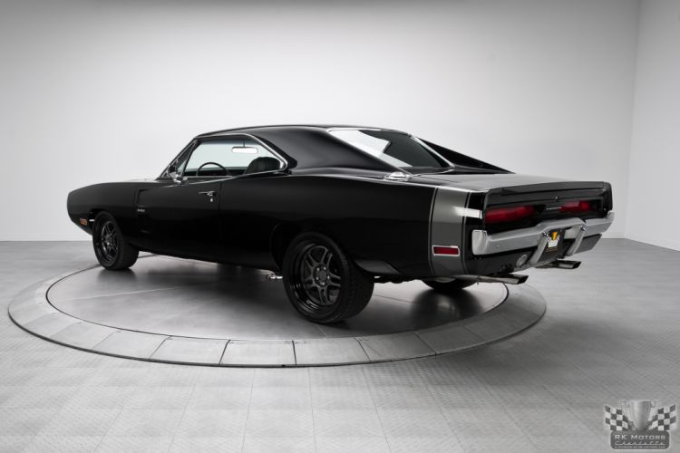 CHARGER R-T INDY 426 HEMI muscle cars hot rod w wallpaper