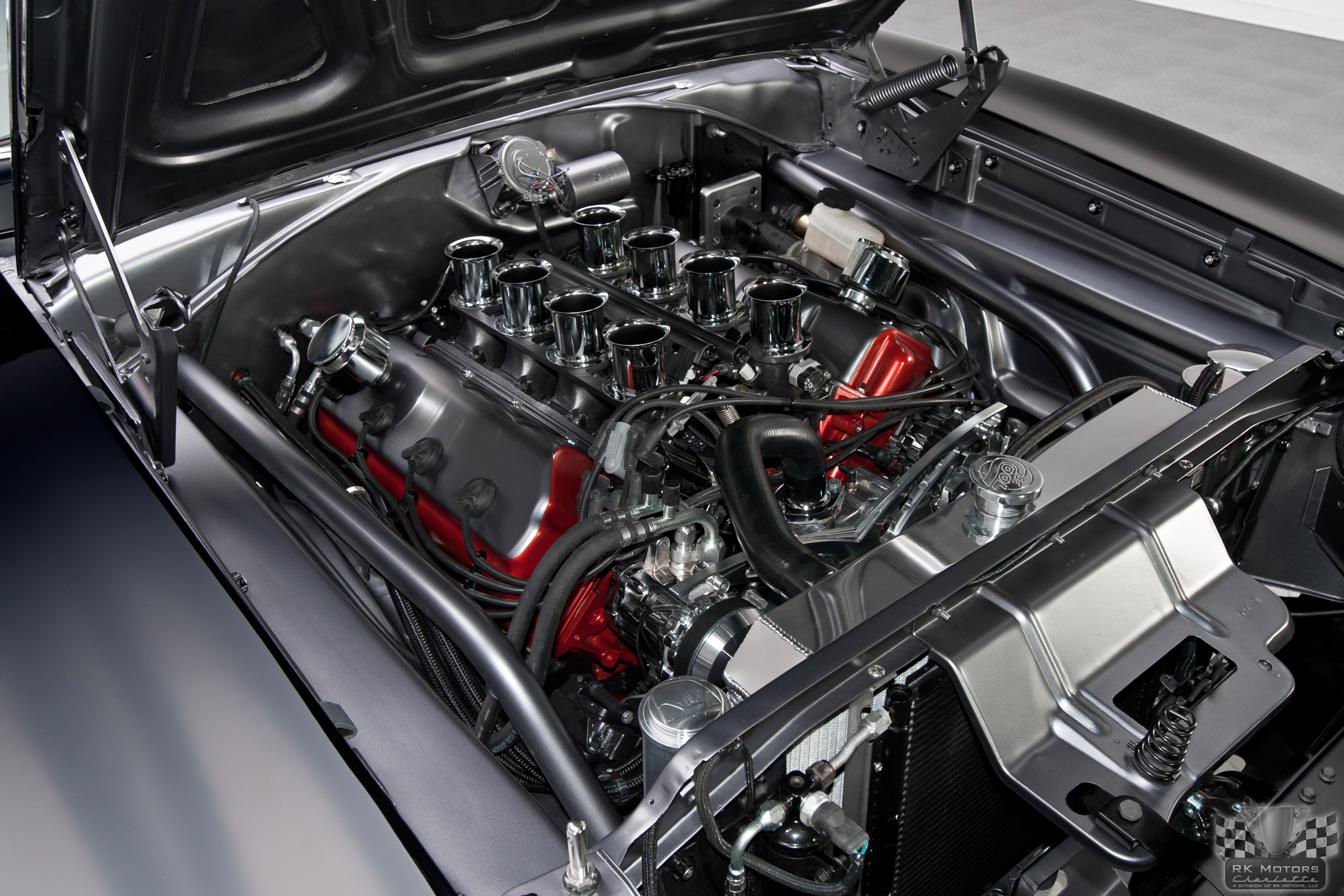 Charger R T Indy Hemi Muscle Cars Hot Rod Engine G Wallpaper