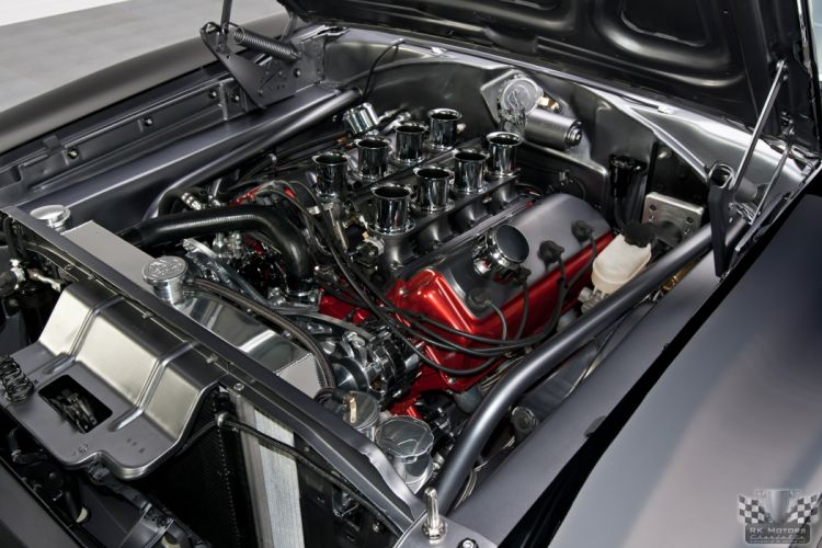 CHARGER R-T INDY 426 HEMI muscle cars hot rod engine wallpaper