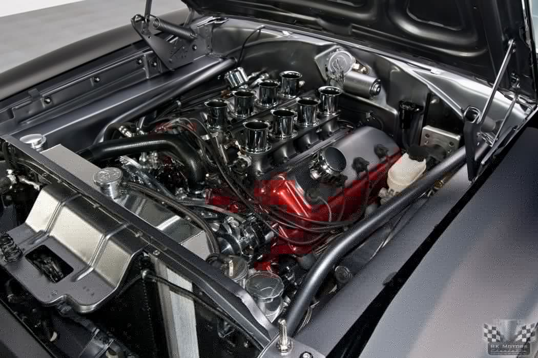 Charger R T Indy 426 Hemi Muscle Cars Hot Rod Engine Wallpaper