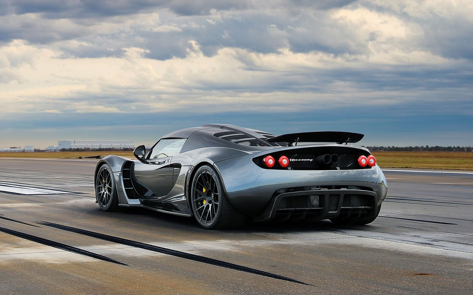 fastest cars in the world - 612×612