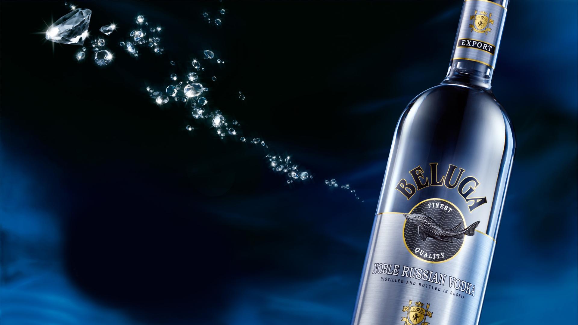 vodka wallpapers - photo #10