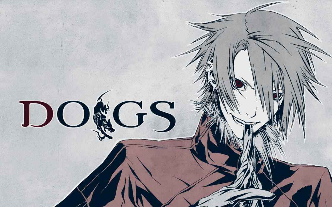 dogs bullets & carnage haine rammsteiner wallpaper