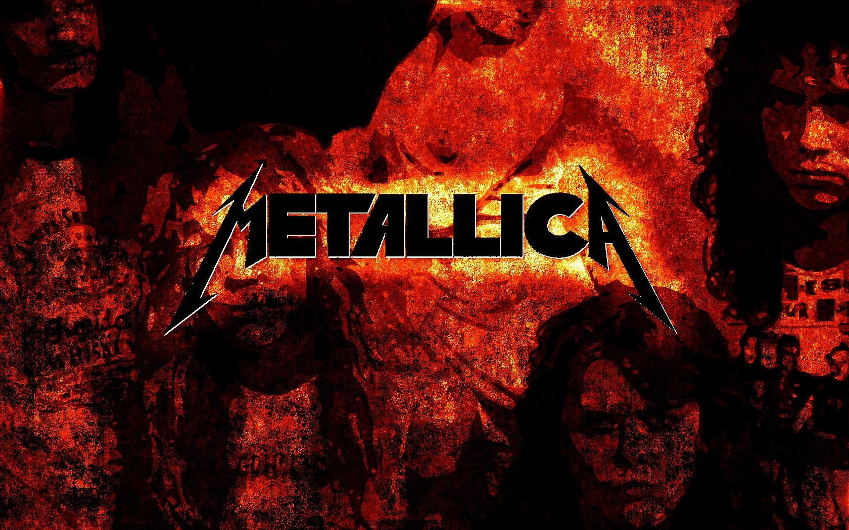 Metallica wallpaper 1680x1050 73430 wallpaperup - Metallica wallpaper ...
