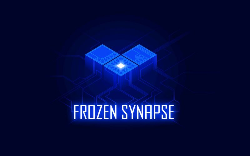 video games frozen cyberpunk synapse strategy Frozen Synapse wallpaper
