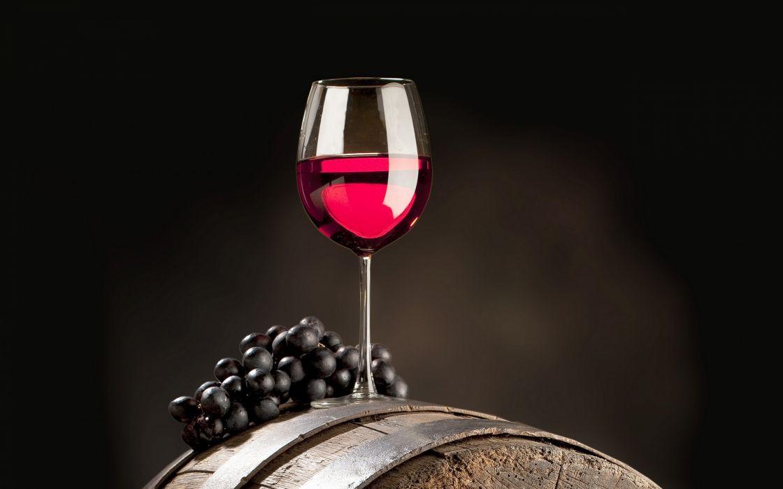 Wine wallpaper
