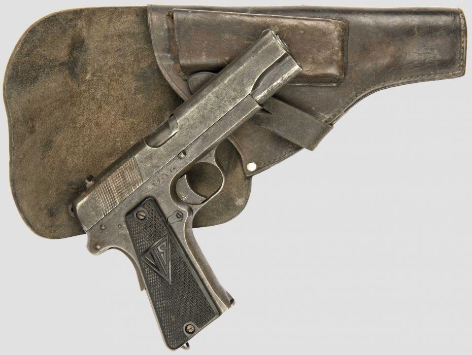 guns weapons wallpaper