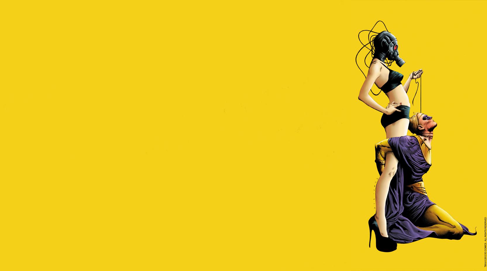 dark yellow wallpaper - photo #18