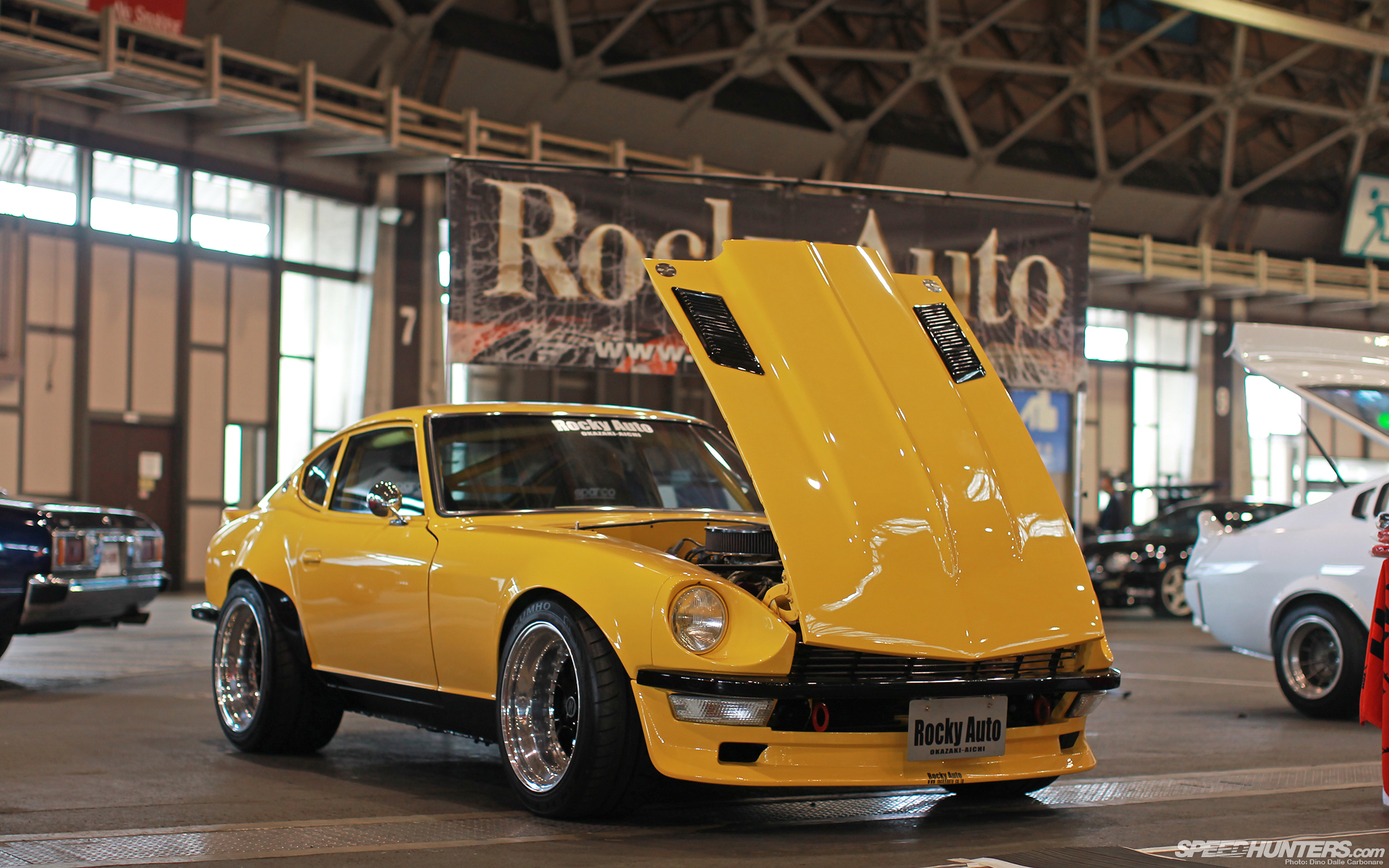 datsun 240z tuning s wallpaper 1920x1200 73724. Black Bedroom Furniture Sets. Home Design Ideas