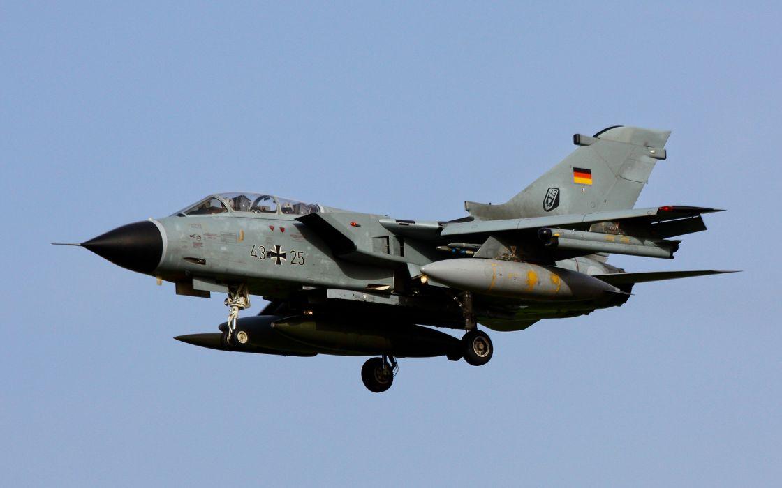 jets military   f wallpaper