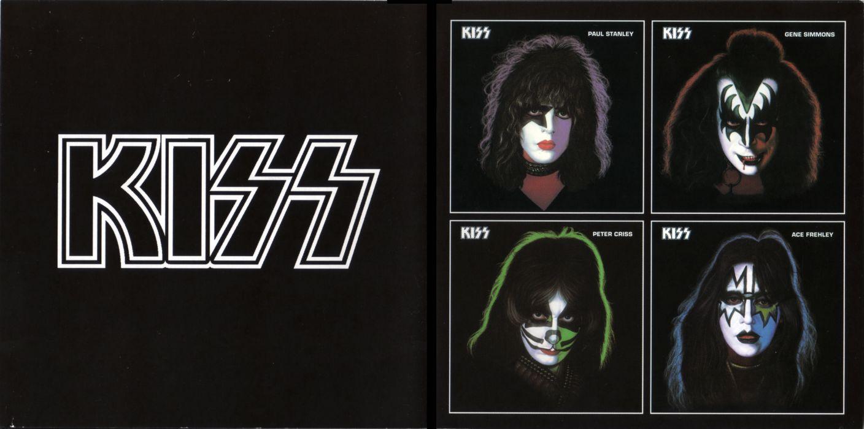 Kiss heavy metal rock bands     c wallpaper