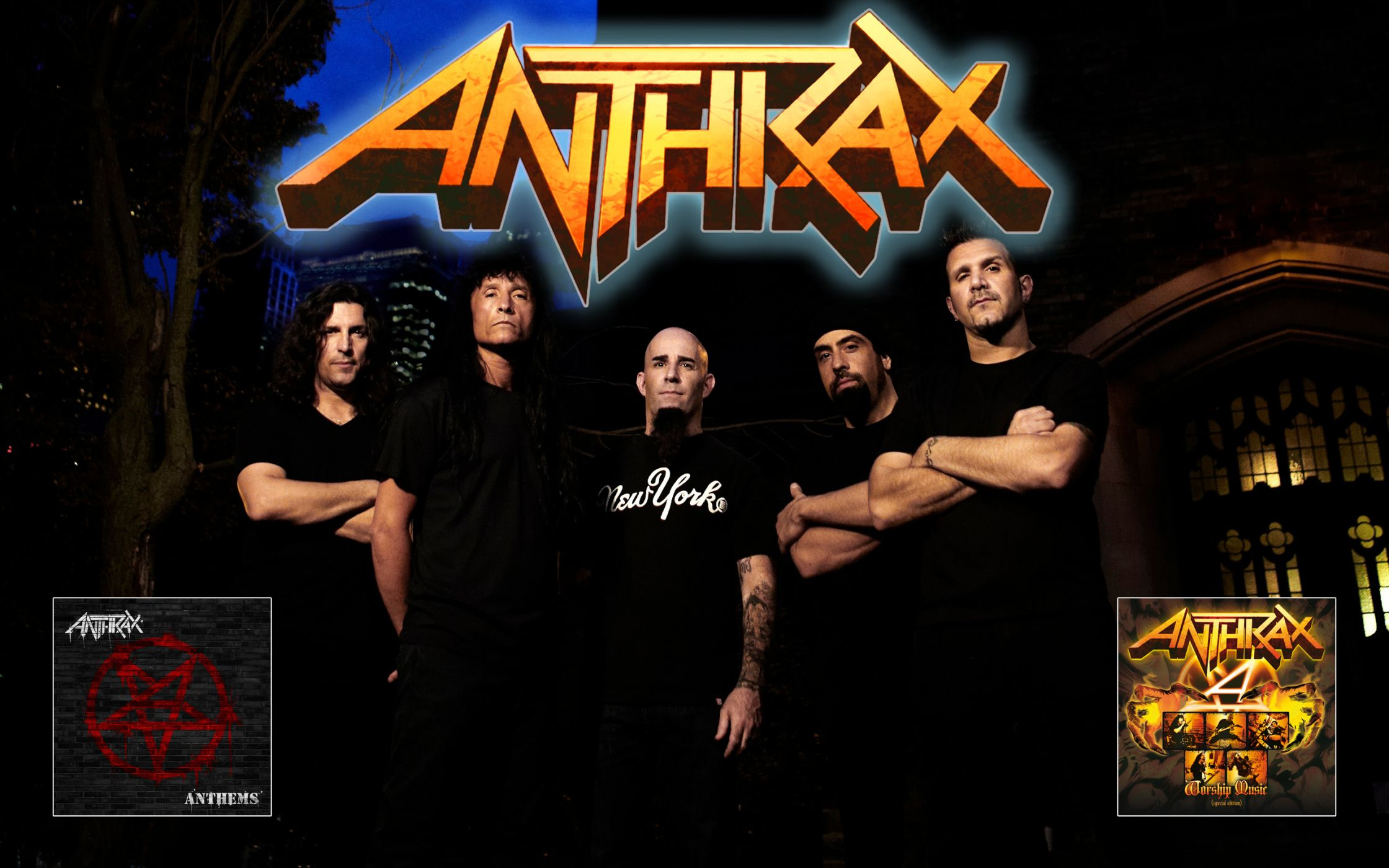 anthrax 101 The anthrax letters is an updated and expanded re-publication of his 2003 the anthrax letters: a medical detective story cole's book raises compelling  altered books 101 ##5167 forever until tomorrow ev'ry time i feel the spirit: 101 best-loved psalms, gospel hymns & spiritual songs.
