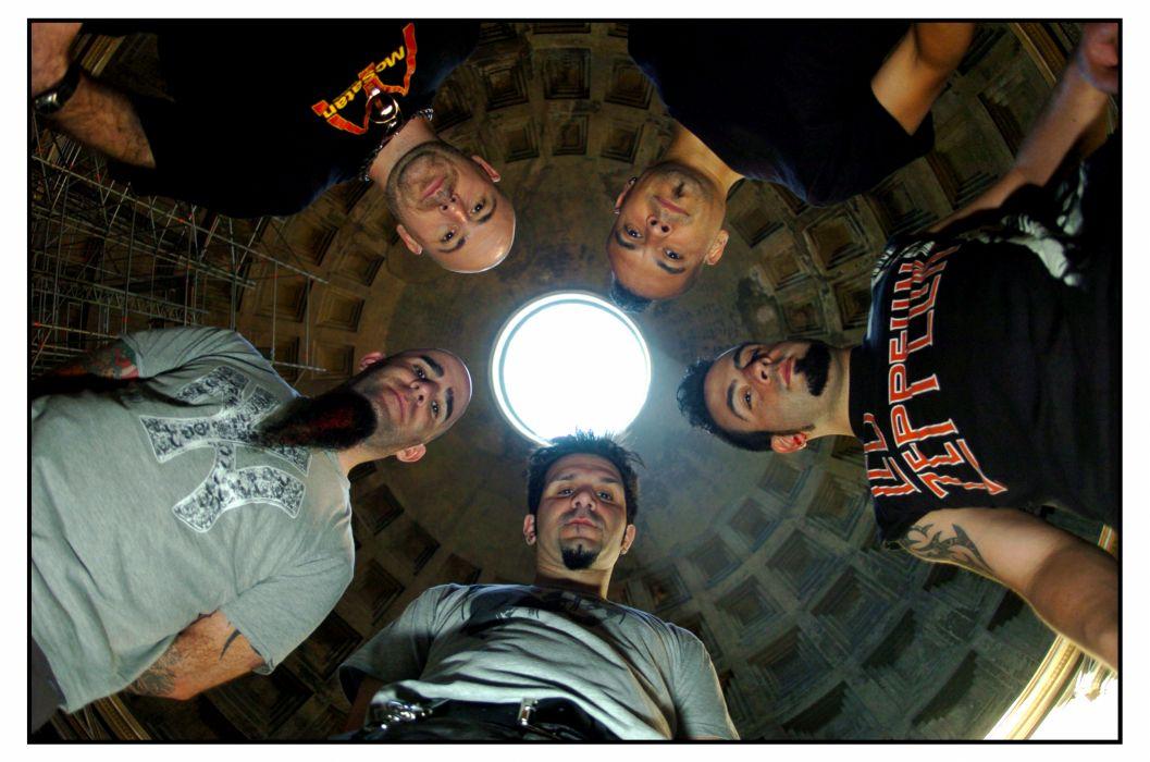 Anthrax heavy metal hard rock bands    o wallpaper