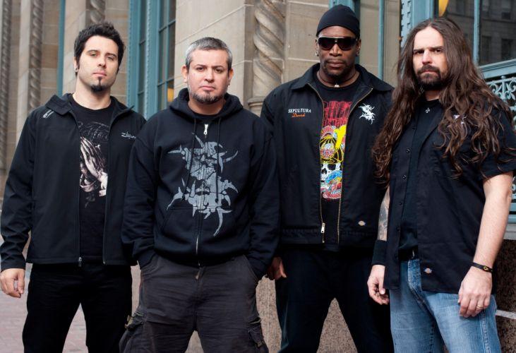 sepultura heavy metal hard rock bands c wallpaper