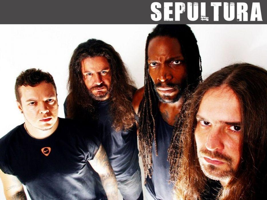 sepultura heavy metal hard rock bands        j wallpaper