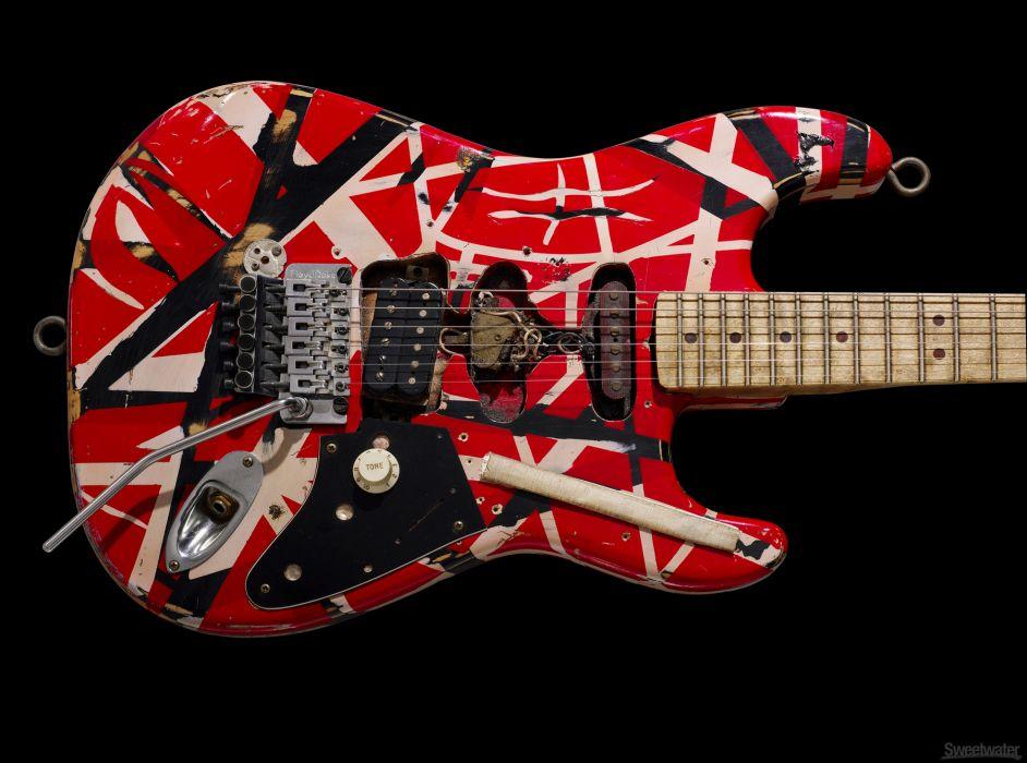 Image Result For Van Halen Wallpapers
