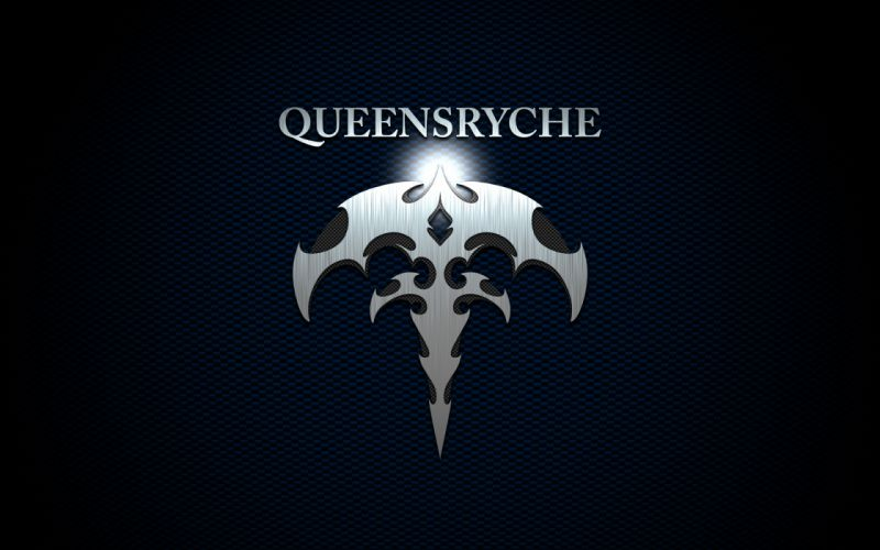 Queensryche heavy metal hard rock bands q wallpaper