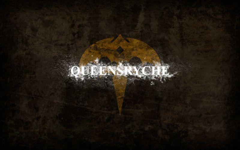 Queensryche heavy metal hard rock bands u wallpaper