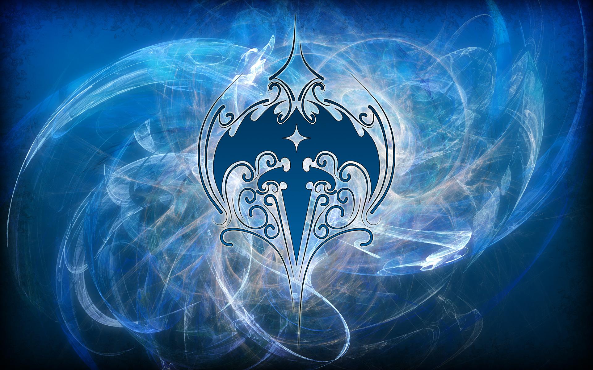 Queensryche Logo Wallpaper ... & Suggestio...