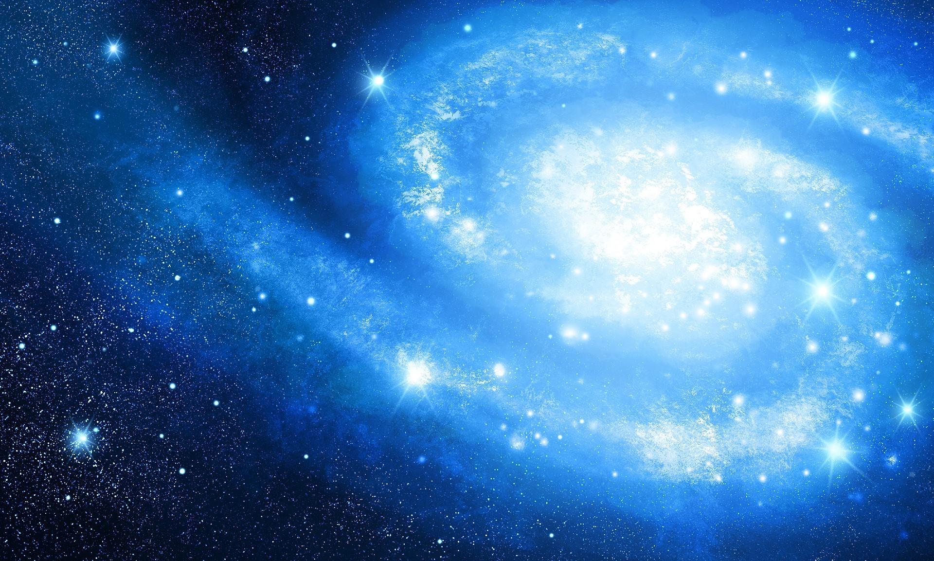 nasa high res galaxy wallpaper - photo #38