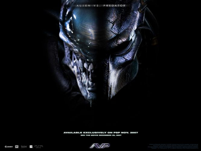 Aliens vs_ Predator Games sci-fi alien movies s wallpaper