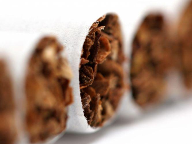 smoke tobacco wallpaper
