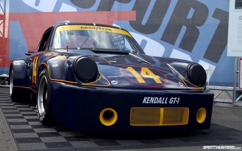 cars mike circuits carrera racer Porsche 911 wallpaper