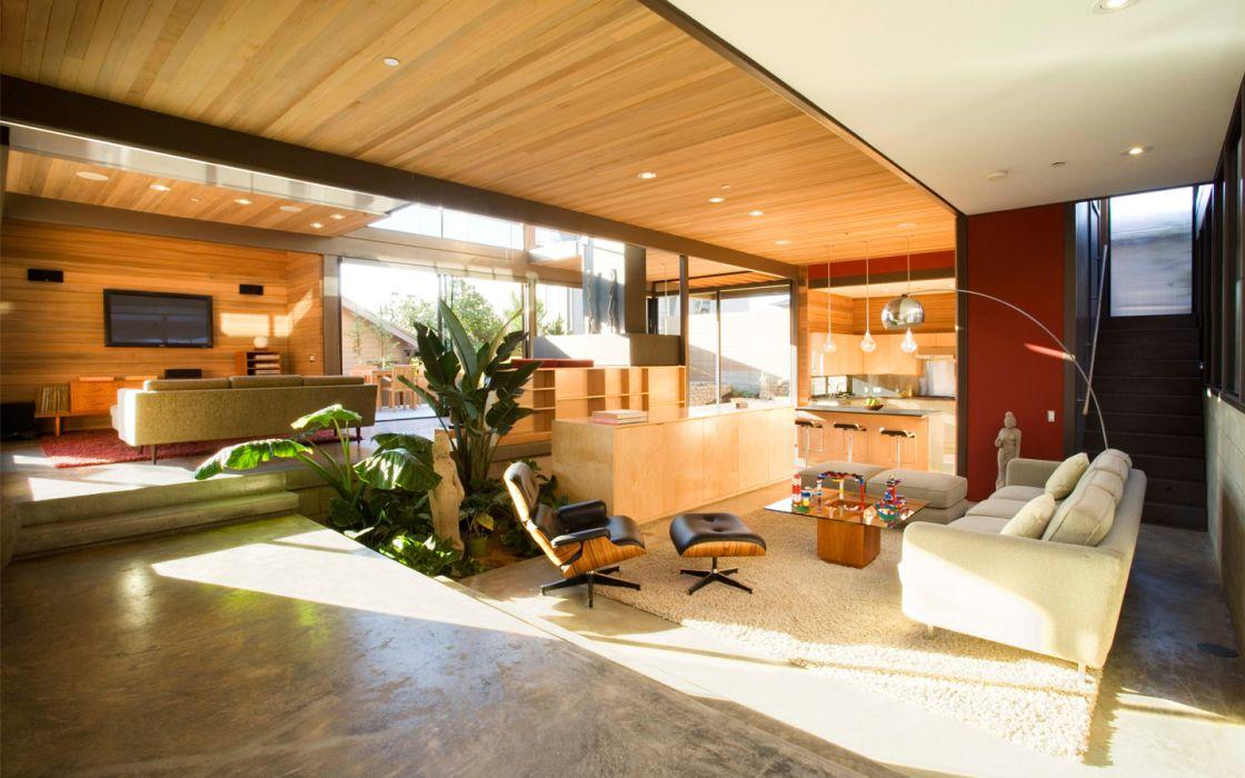 interior interior designs wallpaper