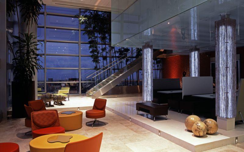 interior design style design wallpaper