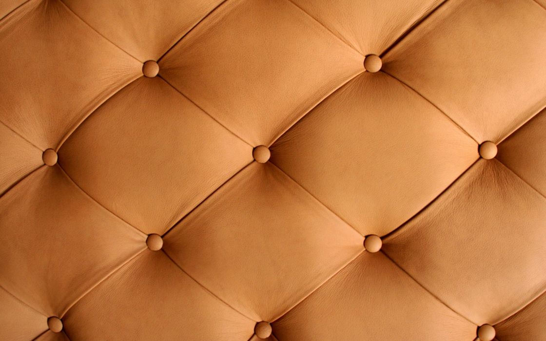 texture leather upholstery wallpaper