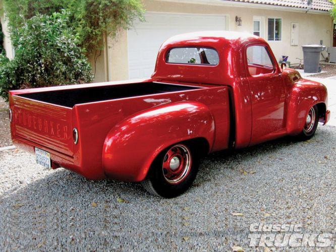 custom auto vehicle vehicles automobile automobiles truck trucks hot rods rod y wallpaper