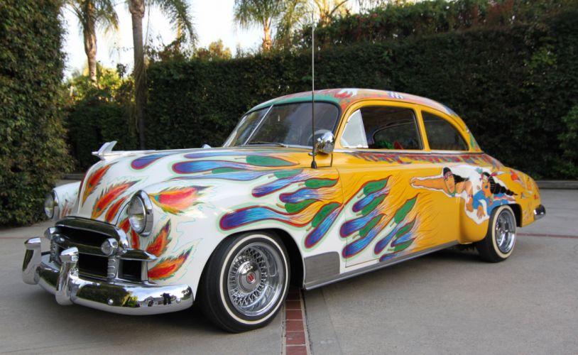LOWRIDER lowriders custom auto car cars vehicle vehicles automobile automobiles c wallpaper