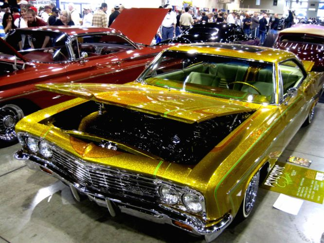LOWRIDER lowriders custom auto car cars vehicle vehicles automobile automobiles n wallpaper