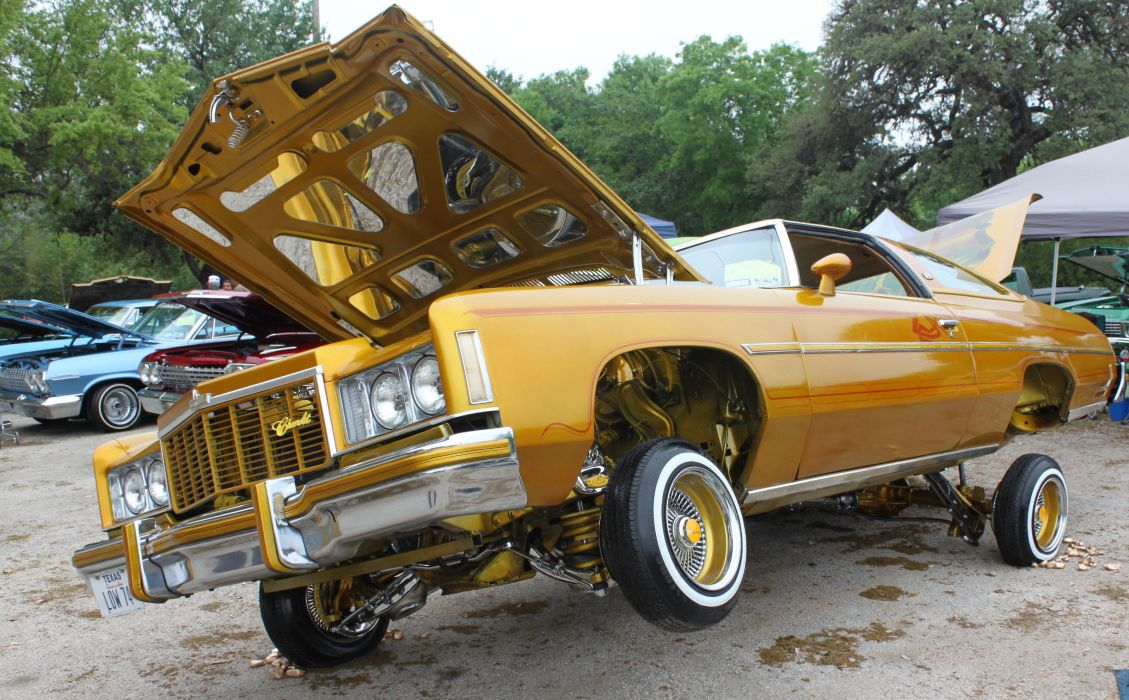 LOWRIDER lowriders custom auto car cars vehicle vehicles automobile automobiles         o wallpaper