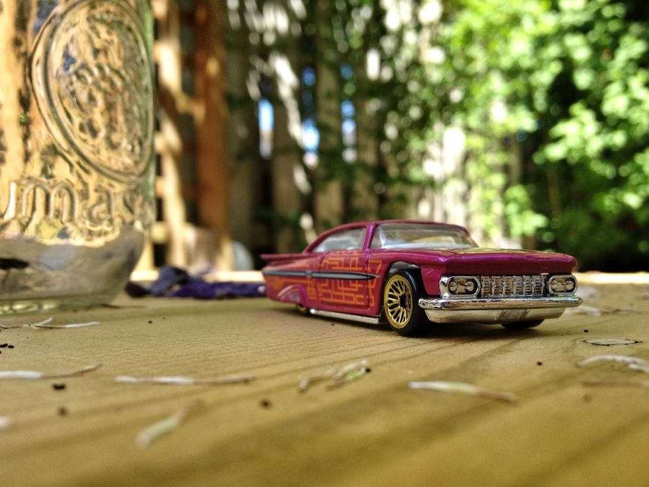 LOWRIDER lowriders custom auto car cars vehicle vehicles automobile automobiles        b_JPG wallpaper