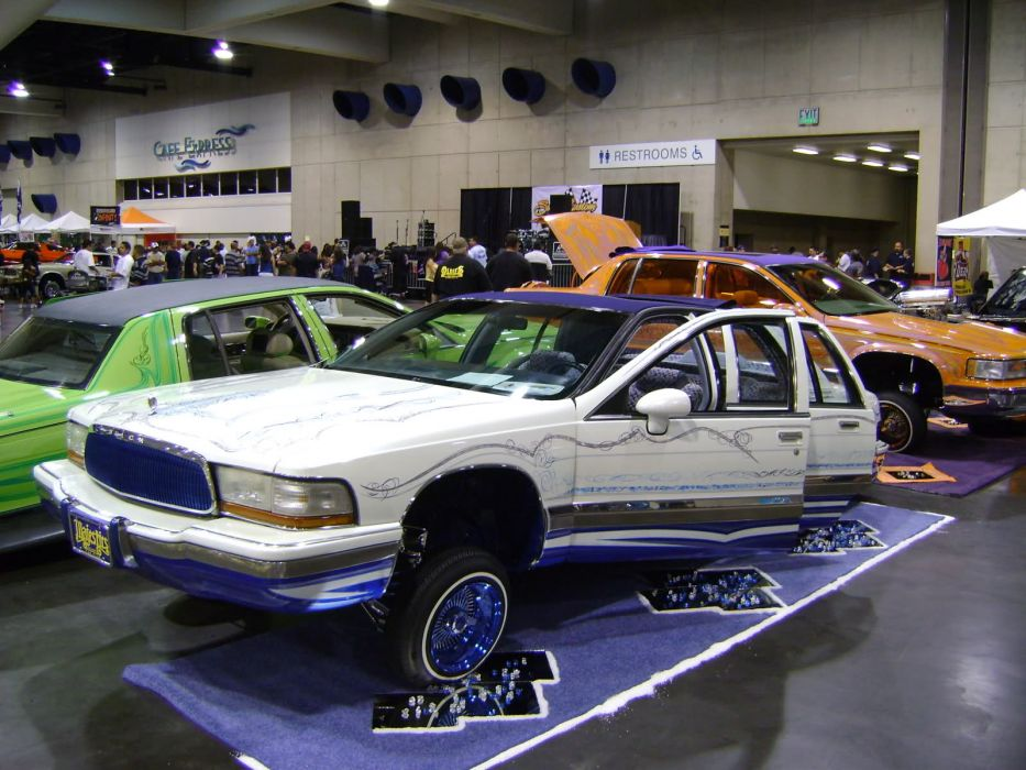 LOWRIDER lowriders custom auto car cars vehicle vehicles automobile automobiles        f wallpaper