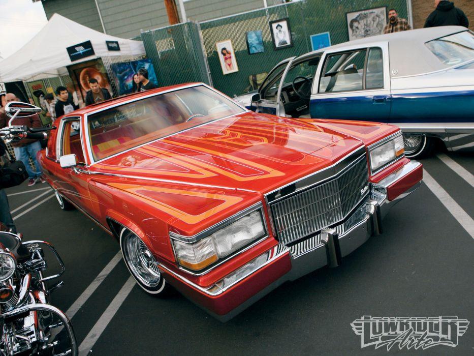 LOWRIDER lowriders custom auto car cars vehicle vehicles automobile automobiles        t wallpaper