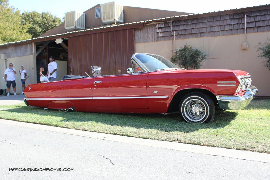 LOWRIDER lowriders custom auto car cars vehicle vehicles automobile automobiles        e wallpaper