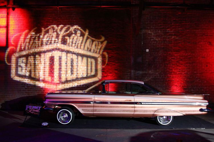 LOWRIDER lowriders custom auto car cars vehicle vehicles automobile automobiles v wallpaper