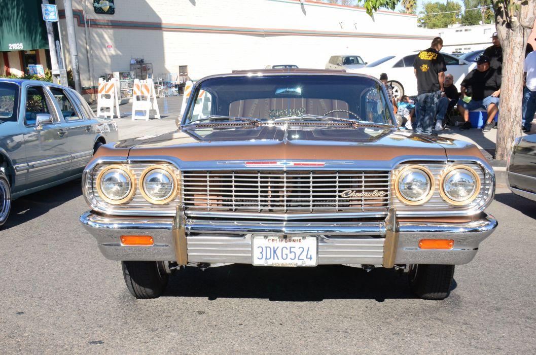 LOWRIDER lowriders custom auto car cars vehicle vehicles automobile automobiles       o wallpaper