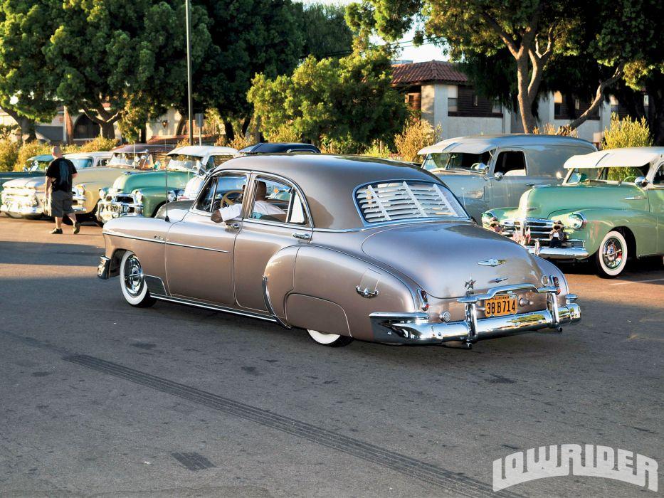 LOWRIDER lowriders custom auto car cars vehicle vehicles automobile automobiles       k wallpaper