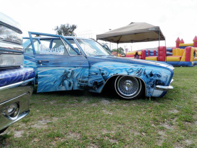 LOWRIDER lowriders custom auto car cars vehicle vehicles automobile automobiles g_JPG wallpaper