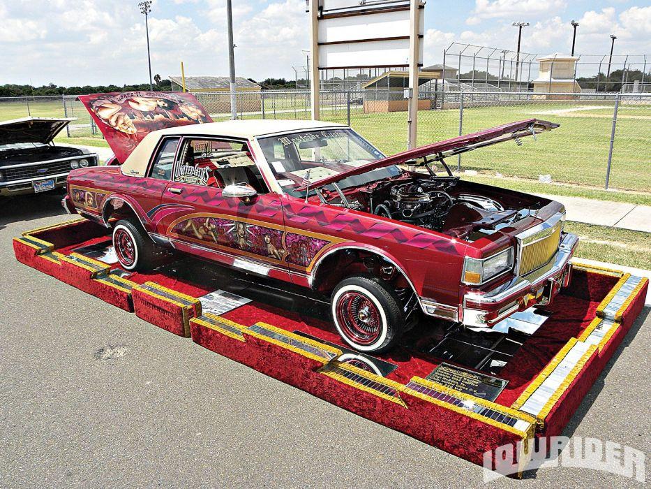 LOWRIDER lowriders custom auto car cars vehicle vehicles automobile automobiles      z wallpaper