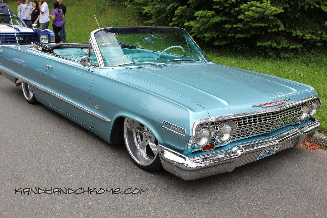 LOWRIDER lowriders custom auto car cars vehicle vehicles automobile automobiles     d_JPG wallpaper